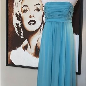 Prom or Bridesmaids Dress